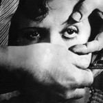 Un Chien Andalou (A Diane Gromala/Paul Young kickback that I still think about)