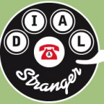 Thumbnail image for Dial-A-Stranger Episode 92: Cab Rides