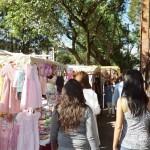 Mexico City art market