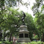 Thumbnail image for Savannah Trip