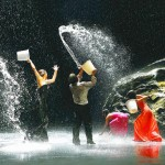 Thumbnail image for List of Pina Bausch Experiences