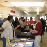 Career Fair at the Milledgeville Mall
