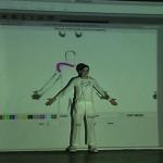 Interactive-Live-2