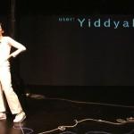 Yiddy-intro