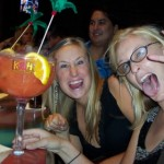 Big Ass Drinks in Vegas