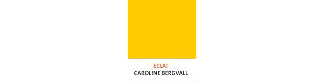 Eclat Sites 1-10 by Caroline Bergvall2