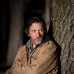 Winter's Bone - John Hawkes deserved a nod for this one.