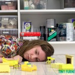 Thumbnail image for Lena Dunham's Tiny Furniture