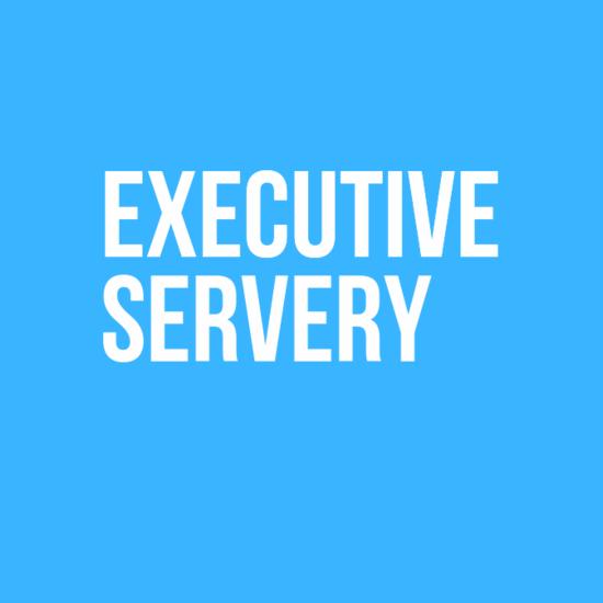 Executive Servery