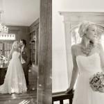 Stern House: Bridal