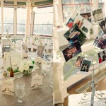 Decor: Tables and Picture tree
