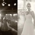 Pregame: Bridal
