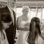 Ceremony: Pregame