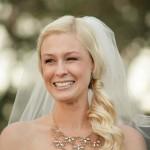 Ceremony: Bride