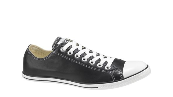 Converse-All-Star-Leather-Slim-Sneakers-2