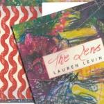 The Lens By Lauren Levin