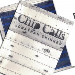 Chip Calls by Jonathan Skinner