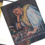 worrywort by Pattie McCarthy & Jenn McCreary