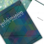 sublimation